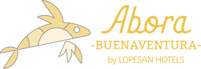 Abora Buenaventura by Lopesan Hotels